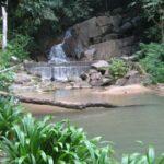 Водопад Кату фото номер 17