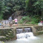 Водопад Кату фото номер 18