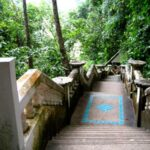 Водопад Кату фото номер 19