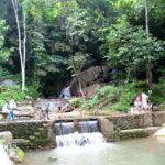 Водопад Кату фото номер 2