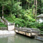 Водопад Кату фото номер 3