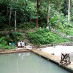 Водопад Кату фото номер 5