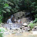 Водопад Кату фото номер 6