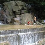 Водопад Кату фото номер 8