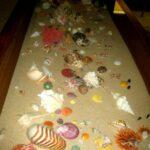 Музей морских раковин фото номер 17