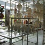 Музей морских раковин фото номер 53