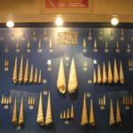 Музей морских раковин фото номер 6