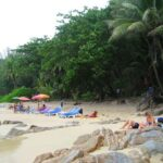 Пляж Банана фото номер 11