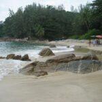 Пляж Банана фото номер 12