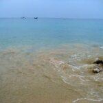 Пляж Банана фото номер 13