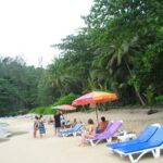 Пляж Банана фото номер 15