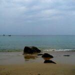 Пляж Банана фото номер 16