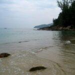 Пляж Банана фото номер 17