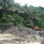 Пляж Банана фото номер 21