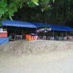 Пляж Банана фото номер 24