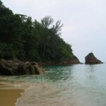 Пляж Банана фото номер 25