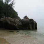Пляж Банана фото номер 27