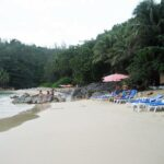 Пляж Банана фото номер 32