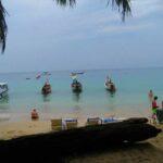 Пляж Банана фото номер 5