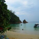Пляж Банана фото номер 6