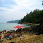 Пляж Банана фото номер 7
