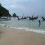 Пляж Банана фото номер 9