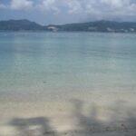 Фото с пляжа Мерлин номер 10