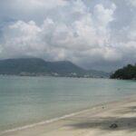 Фото с пляжа Мерлин номер 8