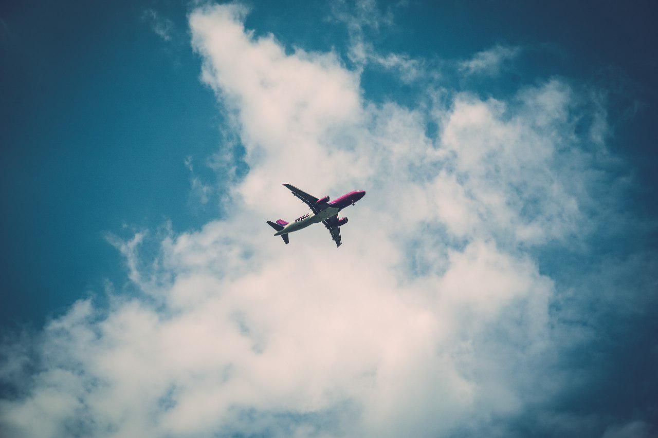 Сколько лететь до Пхукета из России