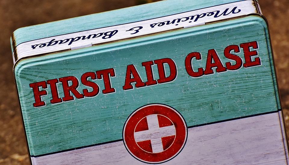 Как собрать аптечку для отдыха в Таиланде?