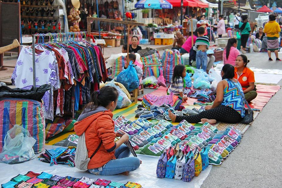 Какие сувениры нельзя вывозить из Таиланда