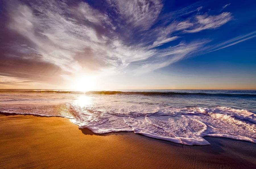 Опасные пляжи Пхукета