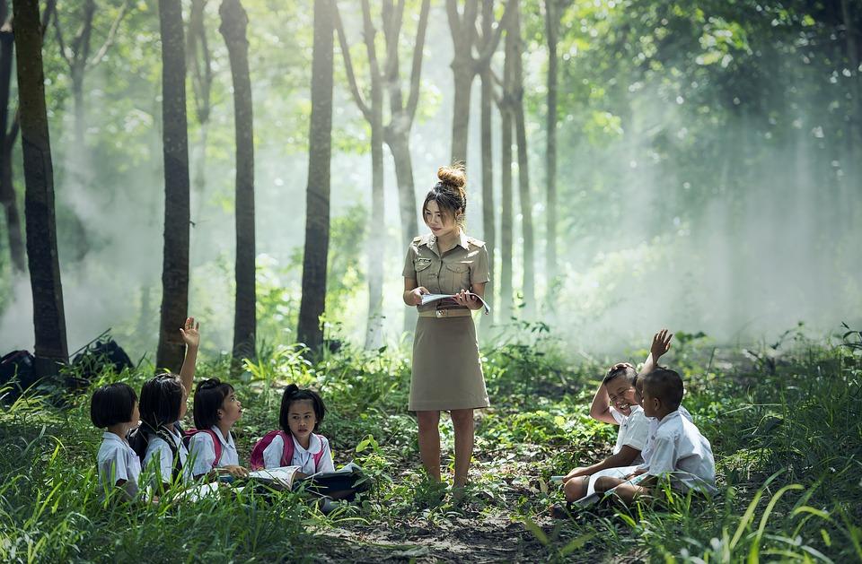 Основные вопросы на тайском языке