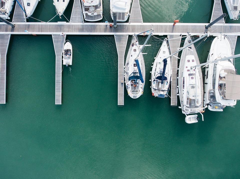 Аренда яхты на Пхукете