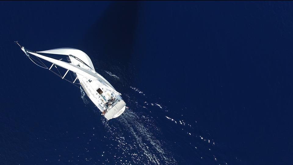 Аренда рыбацкой лодки на Пхукете