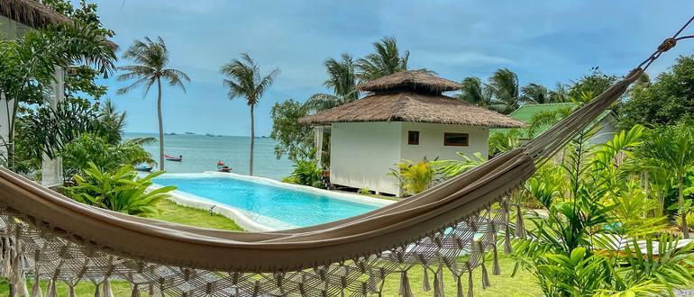 Сроки возобновления туризма пересмотрены