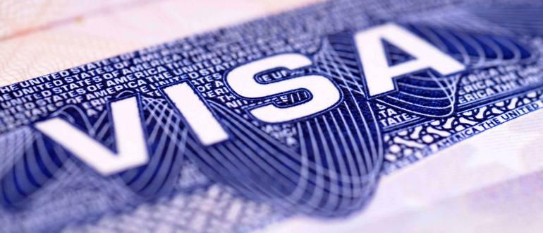 Новые визы для удаленщиков.