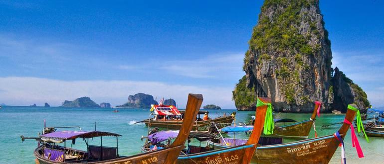 Новости Таиланда на 21.09.2021