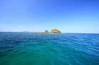Пхукет острова